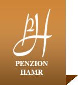 Penzion Hamr